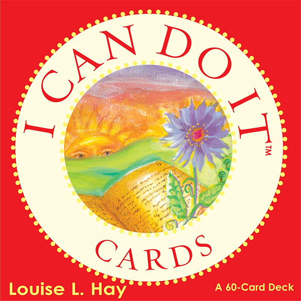 I Can Do It Cards 2