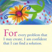 I Can Do It Cards 3