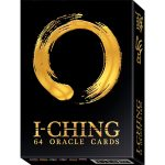 I Ching Oracle Cards 1