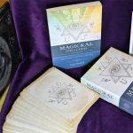 Magickal Spellcards 10