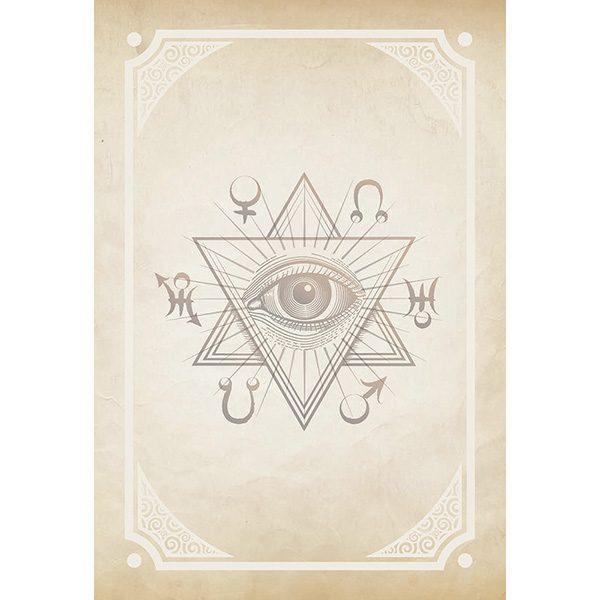 Magickal Spellcards 7