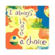 Wisdom Cards 10