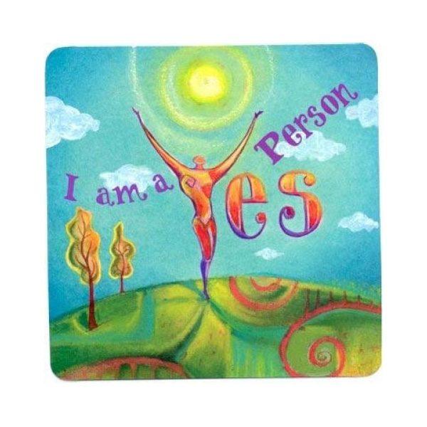 Wisdom Cards 2