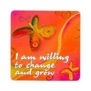 Wisdom Cards 5