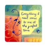 Wisdom Cards 7