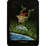 Twilight Realm – A Tarot of Faery 2
