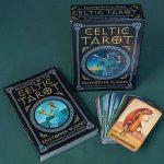 Celtic Tarot (Llewellyn) 3