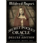 Mildred Paynes Secret Pocket Oracle 9