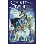 Spirit of the Wheel Meditation Deck 1