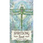 Spiritsong Tarot 2