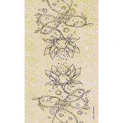 Spiritsong Tarot 8