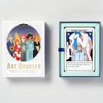 Art Oracles 3