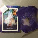Black Moon Astrology Cards 8