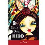 Love Your Inner Goddess Oracle 6