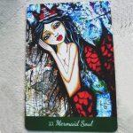 Love Your Inner Goddess Oracle 8