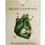 Seventh Sphere Lenormand 2