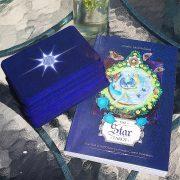Star Tarot 11
