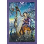 Whispers of Healing Oracle Cards 2