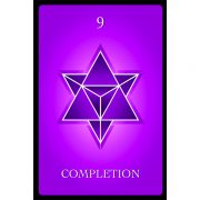 Numerology Guidance Cards 7