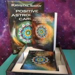 Positive Astrology Cards 11
