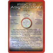 Positive Astrology Cards 3