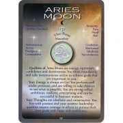 Positive Astrology Cards 4