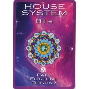 Positive Astrology Cards 5