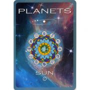 Positive Astrology Cards 8