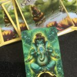 Whispers of Lord Ganesha 11