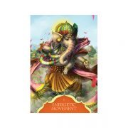 Whispers of Lord Ganesha 3