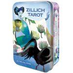 Arcanum Tarot 2