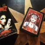 Divine Circus Oracle 10