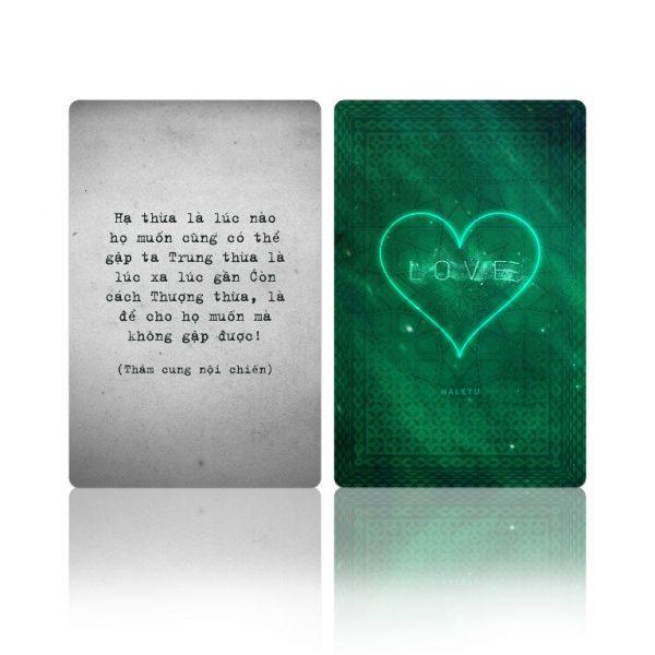 Haletu Love 2