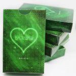 Haletu Love 3