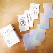Luminous Spirit Tarot 2