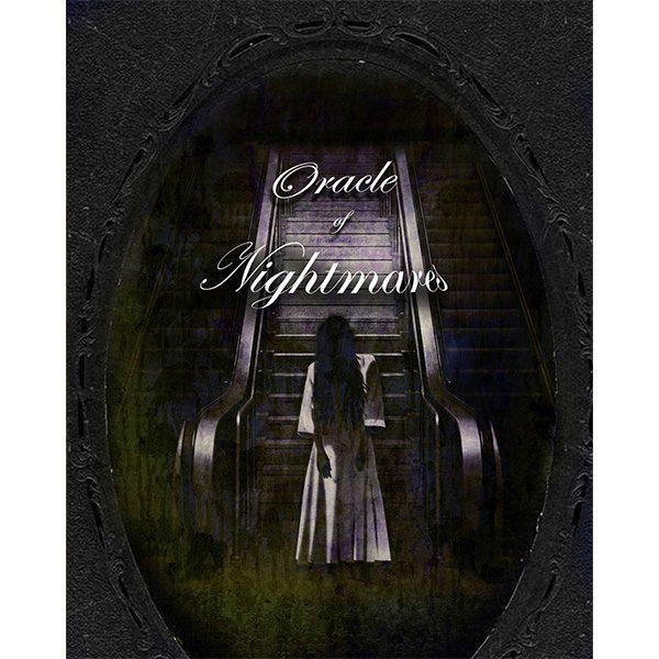 Oracle of Nightmares 1