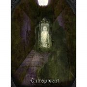 Oracle of Nightmares 3
