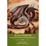 Dragon Oracle Cards 3