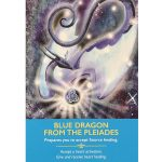 Dragon Oracle Cards 4