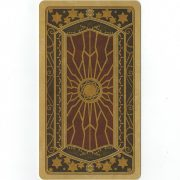 Fate Journey Tarot 10