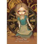 Alice The Wonderland Oracle 13