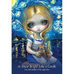 Alice The Wonderland Oracle 9