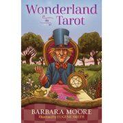 Tarot in Wonderland 2