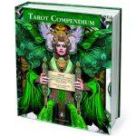 Giải Mã Bộ Hoàng Gia Tarot 1