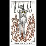 Tarot Restless 4