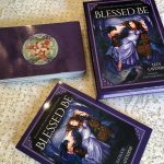 Blessed Be Cards 12