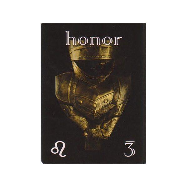 Konxari Cards 6