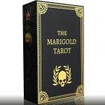 TV Series Tarot 1