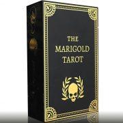 Marigold Tarot 1