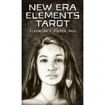 New Era Elements Tarot 1